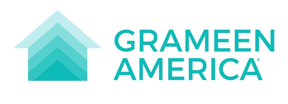 Grameen America