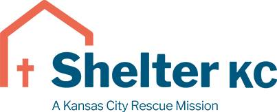 Kansas City Rescue Mission