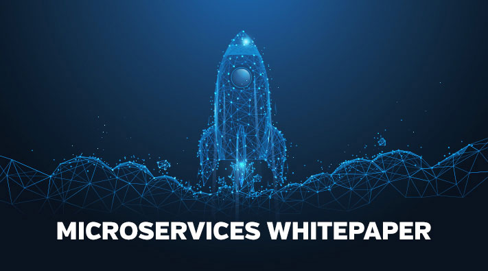 Whitepaper - Microservices